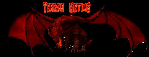 Terror Metin2