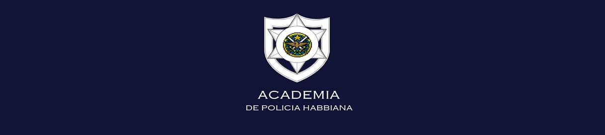 Academia de Polícia Habbiana