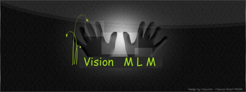 Vision Mlm