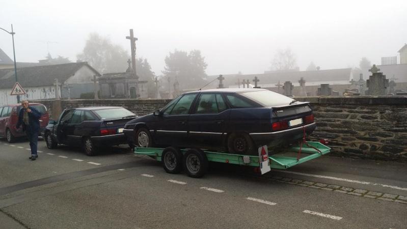 Cougar à Poitiers à Votre Service