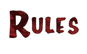 rules10.png