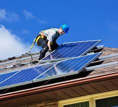 Clube dos Instaladores de Energia Solar