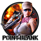 Point Blank Singapore