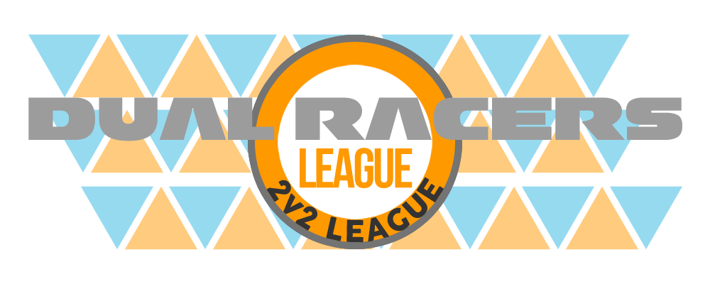 Dual Racers League