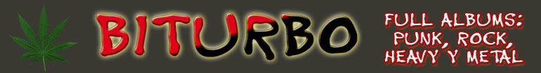 Biturbo WEB