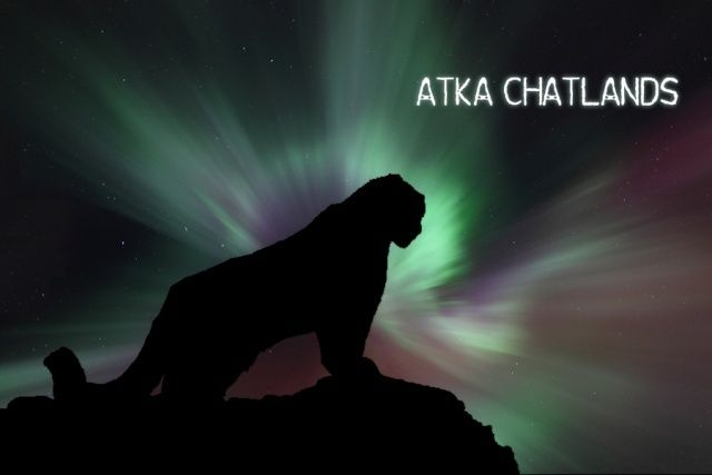 Atka Chatlands