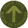 Hike The Bruce