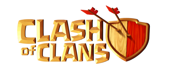 Lamb's Clan Clash Of Clans