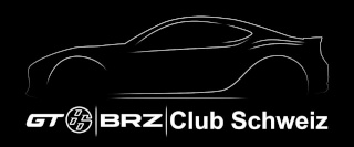 GT86/BRZ Club Schweiz Forum
