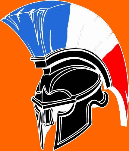 L'Académie des Tankistes Francophones