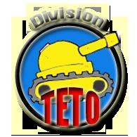 Foro División TETO