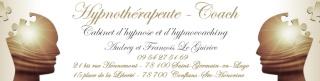 Forum sur l'hypnose et l'hypnothérapie