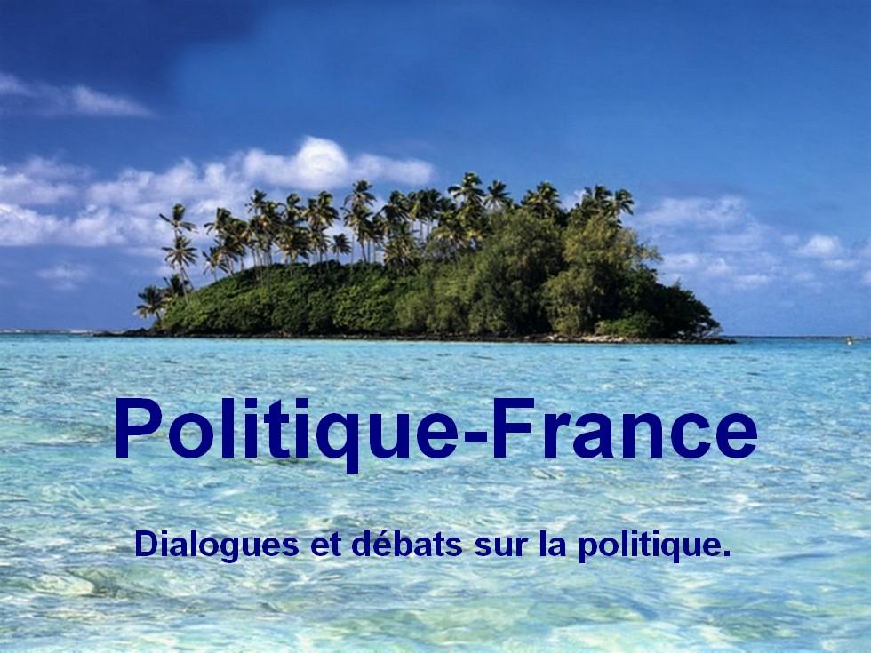 politique-france