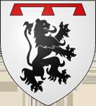 Association Sercus Loisirs