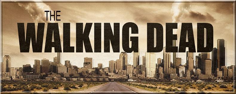 Walking Dead RPG - Apocalypse