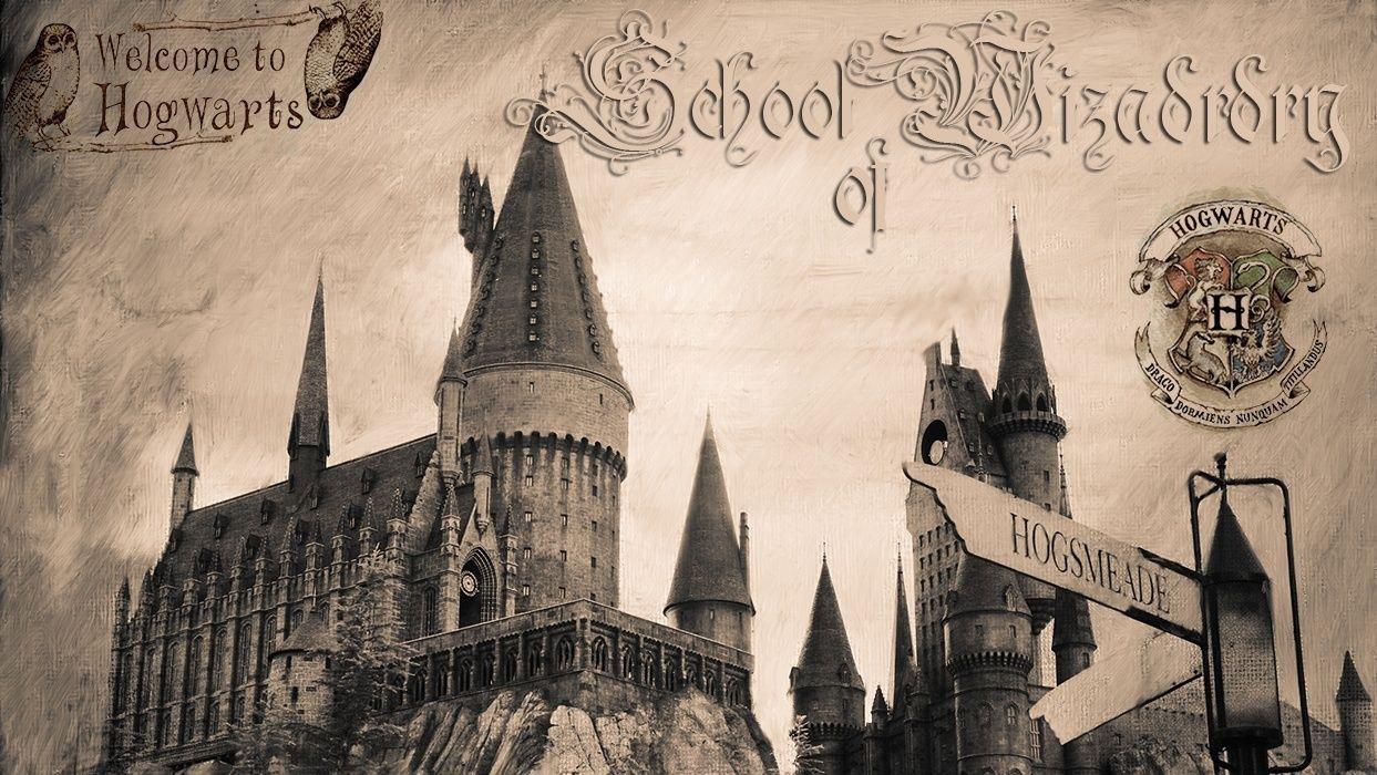 Hogwarts Roleplay/Rollenspiel
