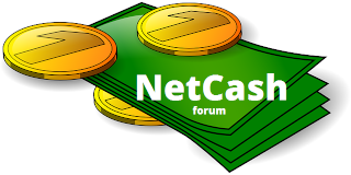 netcash.forum