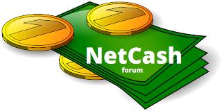 netcash.forum