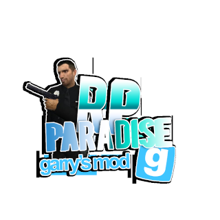 RP Paradise [FR]