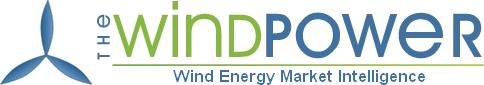 Forum de l'énergie éolienne