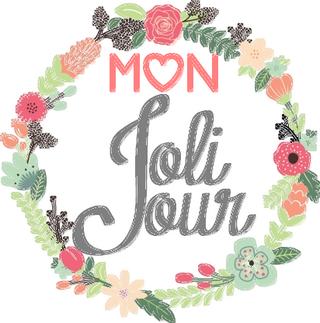 Forum Mariage : Mon Joli Jour