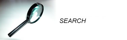 Liste des recherches.