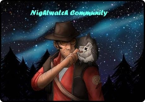 Nightwatch Community