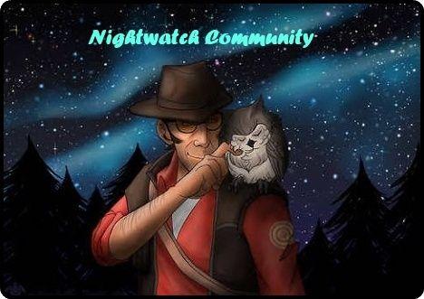 Nightwatch Community