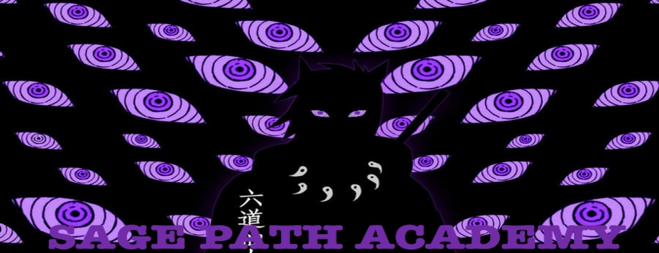 Sage Path Academy