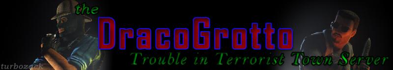 DracoGrotto