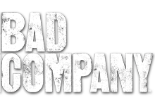 Clan Bad Company