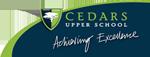 Cedars Student Forum