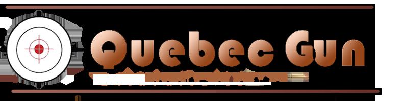 QGE (Quebec Gun Enthousiaste)