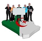 نتائج امتحانات شهادة البكالوريا 2017 في الجزائر