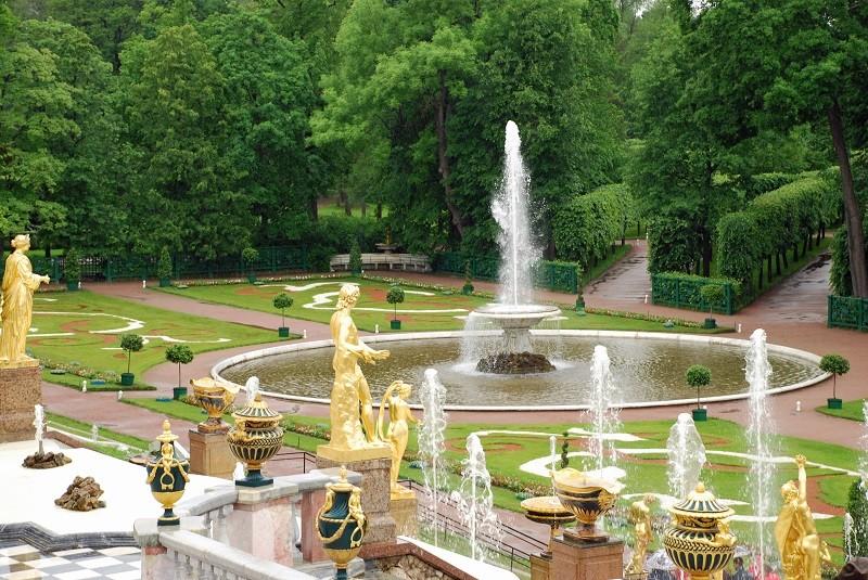 Jardines sencillos y bonitos como pueden ver en las fotos son jardines diferentes una terraza y - Jardines bonitos y sencillos ...