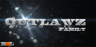 Outlawz Family