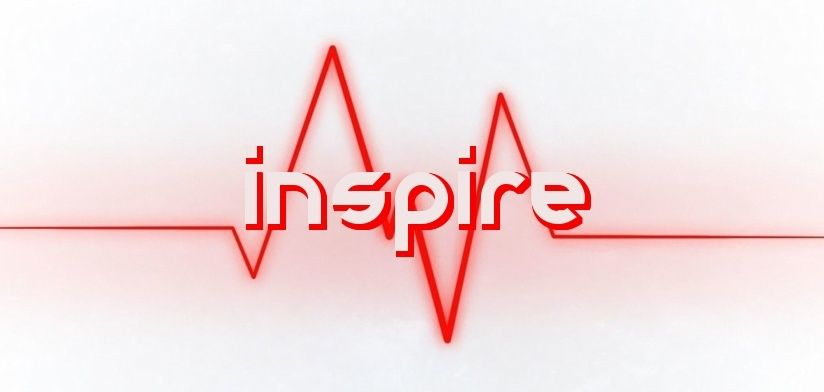 :[-. iNSPiRE Clan .-]: