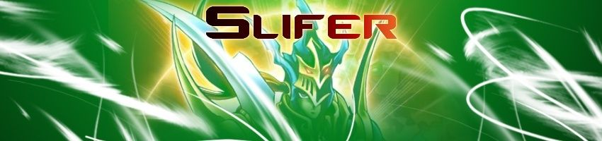SliferClan