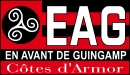 Forum non-officiel de l'En Avant de Guingamp