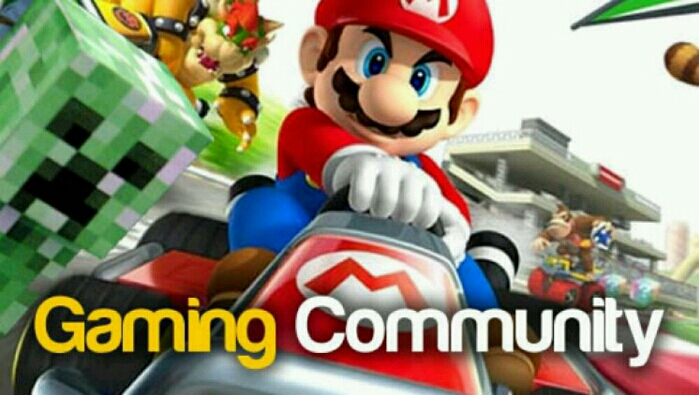 Mine Community