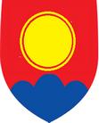 Slovensko a Sloveni