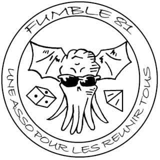 Fumble81