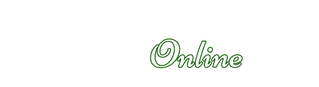 Adventures Online