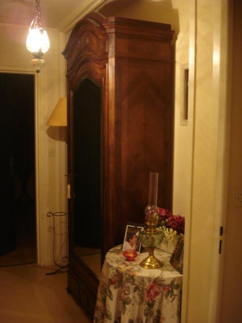 Peinture couloir - Conseil peinture couloir ...