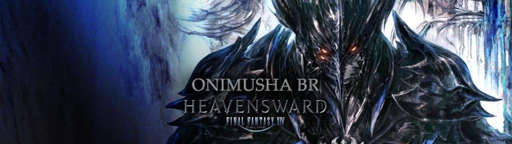 Onimusha BR