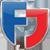 Forum Judi Online