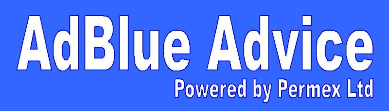 AdBlue Advice