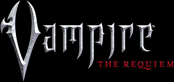 Vampire The Requiem Campaign
