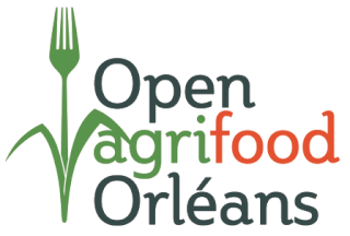 Open agrifood Initiatives