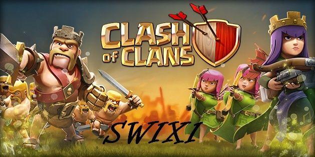 Swixi